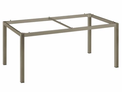 Cairo-Tischgestell 100 x 200 cm