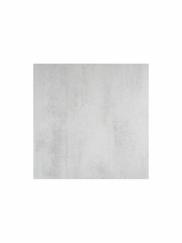 Cairo-Tischplatte Silverstar Dekor Zement, grau