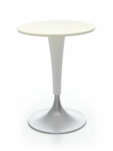 Tisch Dr. Na