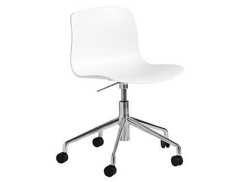 Drehstuhl About A Chair AAC50
