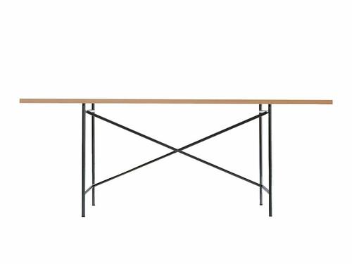 Tischgestell Eiermann 1