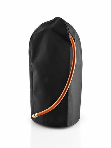 Schutzhülle für FireGlobe/Box Gasflasche