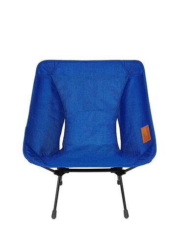 Faltsessel Chair One Home Chair One Home | royalblau