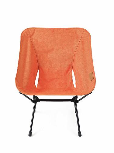 Faltsessel Chair One Home Chair One Home XL   orange