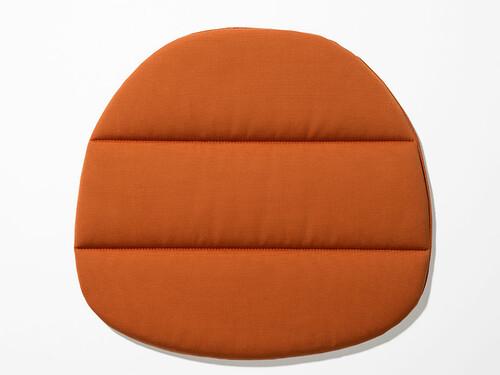 Kissen für Flow Stuhl