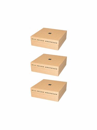 Archivbox für FNP Regal – klein