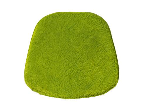 Sitzpad für Eames Plastic Armchair