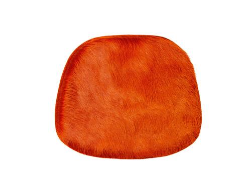 Sitzpad für Eames Plastic Side Chair