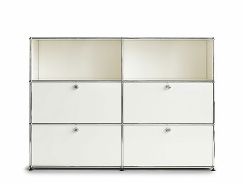 USM Haller Highboards - sofort lieferbar | cairo.de