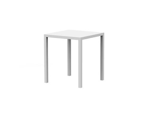 Hocker/Tisch Quatris