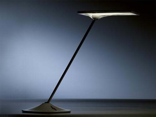 LED-Tischleuchte Horizon LED