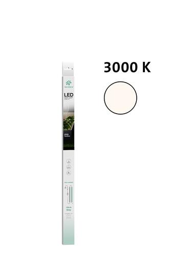 LED-Beleuchtung Herstera ohne eigene Stromzufuhr 40 cm, warmweiß Länge 40 cm | warmweiß