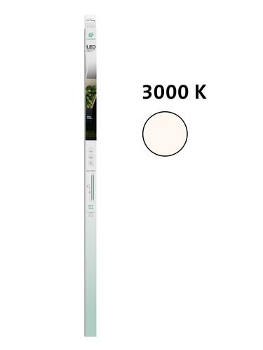 LED-Beleuchtung Herstera 90 cm, warmweiß Länge 90 cm | warmweiß