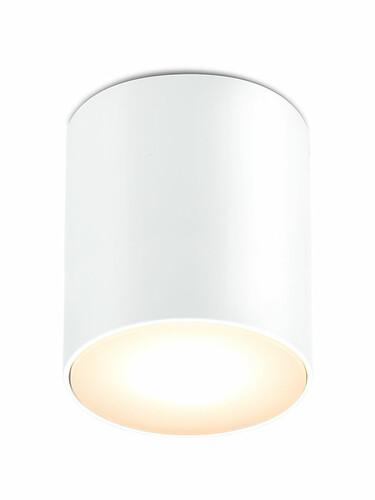 LED-Deckenaufbauleuchte Warnemünde