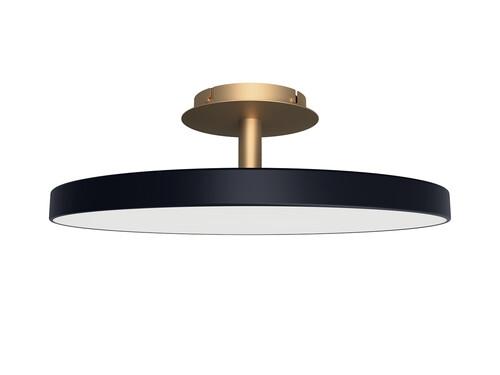 LED-Deckenleuchte Asteria Up
