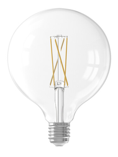 LED-Globelampe