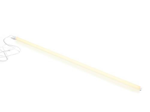LED-Leuchte Neon Tube