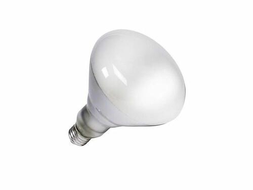 LED-Reflektorlampe