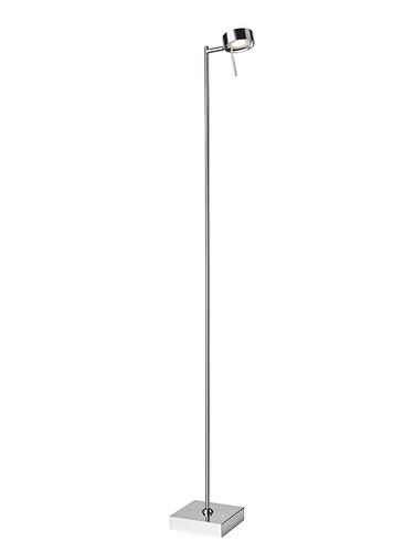 LED-Stehleuchte Bling