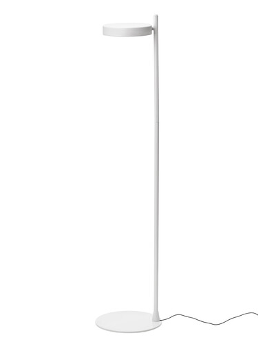 LED-Stehleuchte w182 Pastille