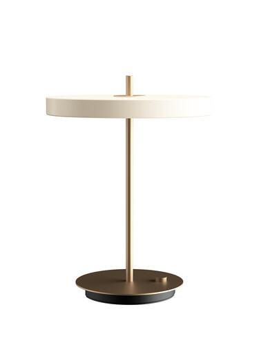 LED-Tischleuchte Asteria Table