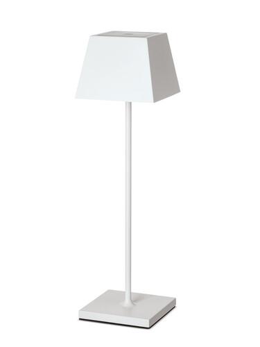 LED-Tischleuchte Denia