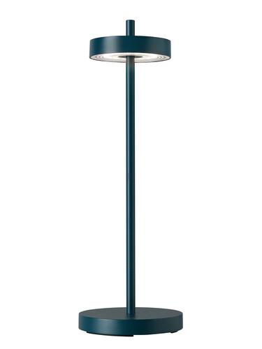 LED-Tischleuchte Essence