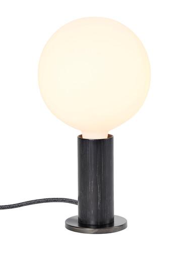 LED-Tischleuchte Knuckle
