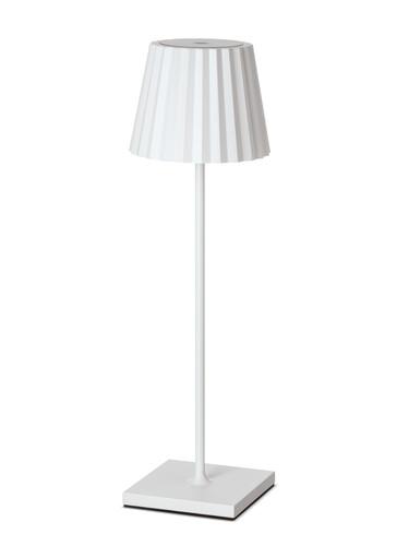 LED-Tischleuchte Ronda