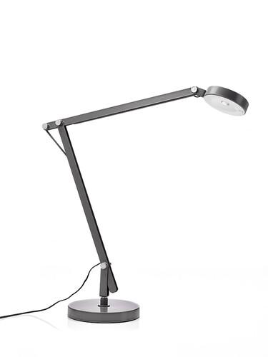 LED-Tischleuchte Sting
