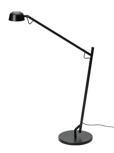 LED-Tischleuchte w154 Pal