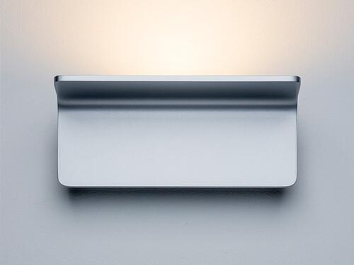 LED-Wandleuchte Mosta