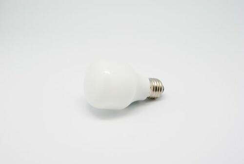Glühlampe 100 Watt