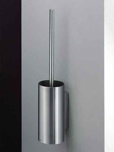 Toilettenbürste Linea
