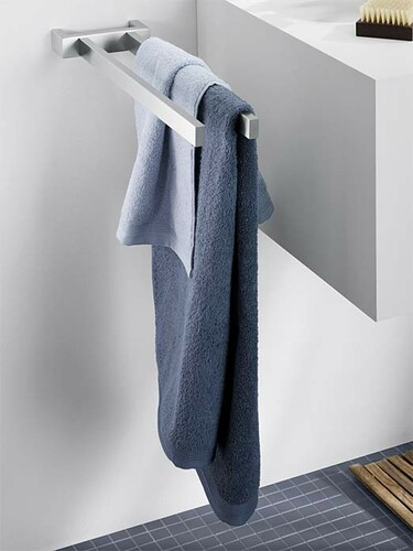 Handtuchhalter Linea