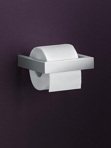 Toilettenpapierhalter Linea