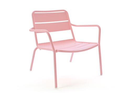 Lounge Sessel Malaga