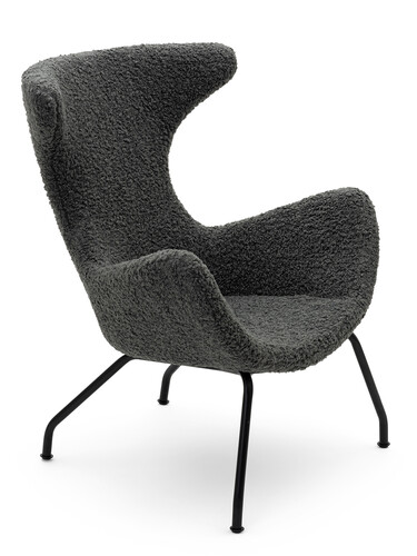 Lounge Sessel Peco