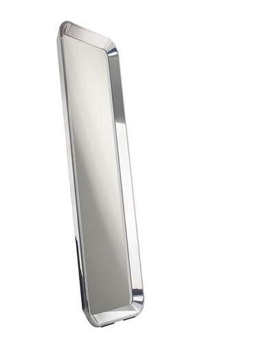 Spiegel Déjà-vu H 190 x B 73 cm | Spiegelglas