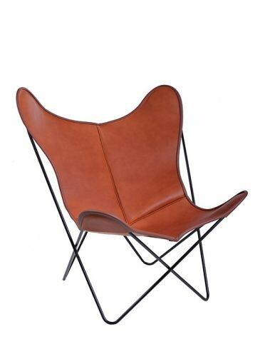 Sessel Butterfly Chair
