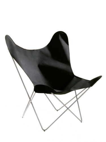 Sessel Butterfly Chair