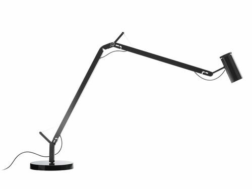 LED-Tischleuchte Polo