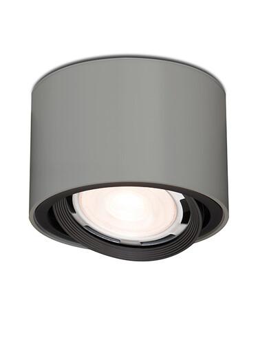 LED-Wand-/Deckenleuchte 111er