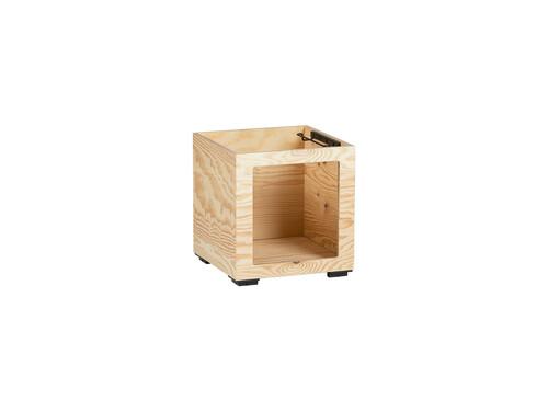 Multifunktionsbox Pixel
