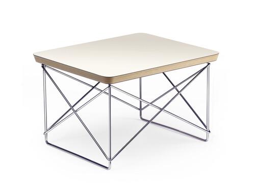 Beistelltisch Occasional Table LTR