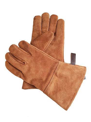 Ofenhandschuhe Gloves