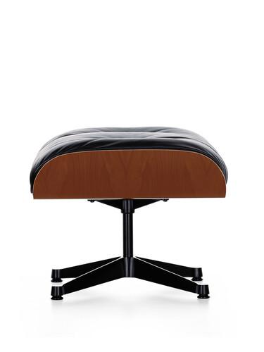 Ottoman für Lounge Chair