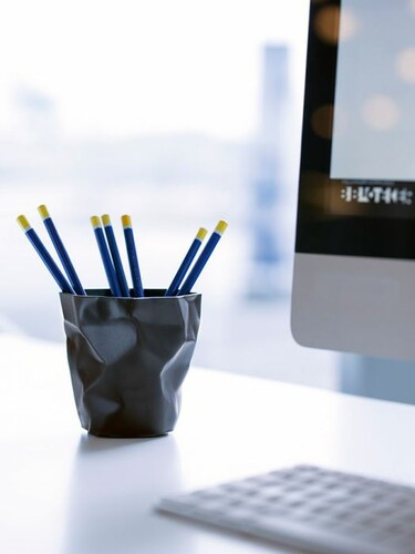 Stifthalter Pen Pen