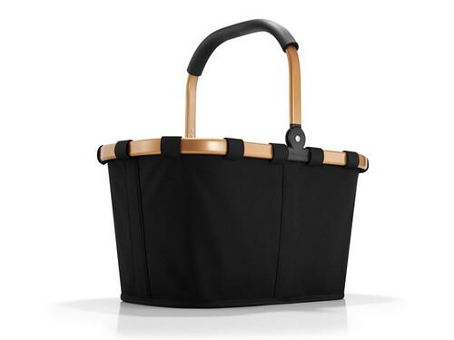 Tragekorb Carrybag