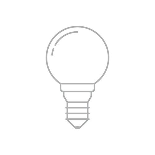 Halogenlampe